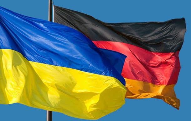Германия даст $10 млн на кредиты украинскому малому бизнесу