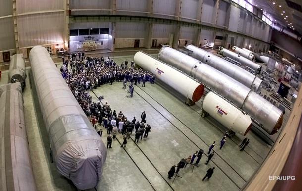 І в Кореї ми? Скандал з українськими ракетами