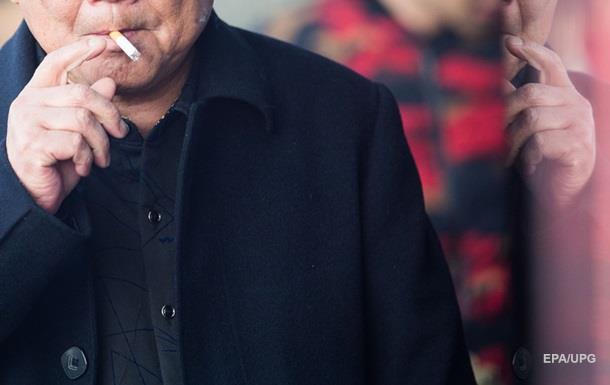 Периодическое курение назвали смертельно опасным
