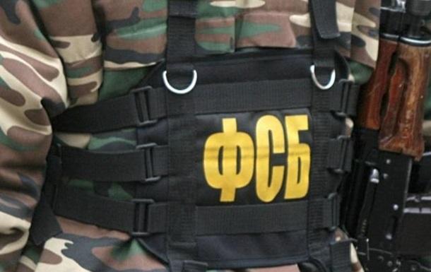 СБУ невыгодно проводить теракты в Крыму