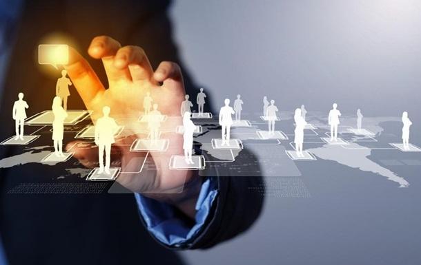 Україна лідирує в СНД за легкістю ведення бізнесу