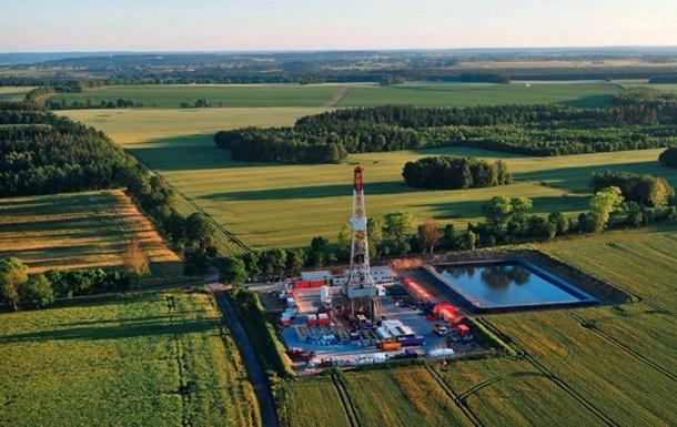 Держкомпанія викупила ліцензії на юзівський сланцевий газ