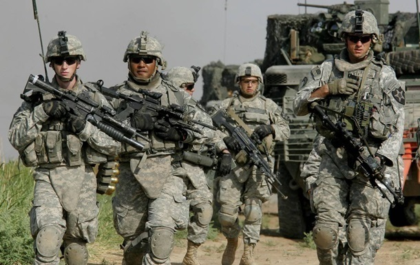 Таліби закликали Трампа вивести війська з Афганістану
