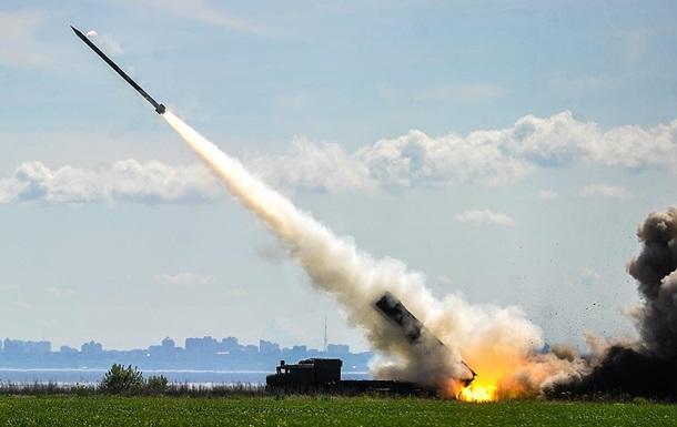 Поставки ракет Украиной в КНДР: украинцы легко ведутся на вброс