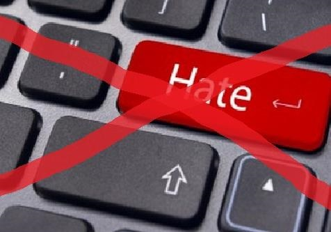 Украина стала полигоном для разработки технологии ненависти