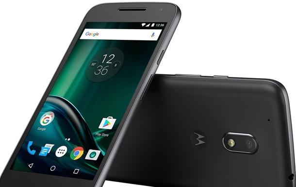 Motorola запатентовала смартфон, чинящий сам себя