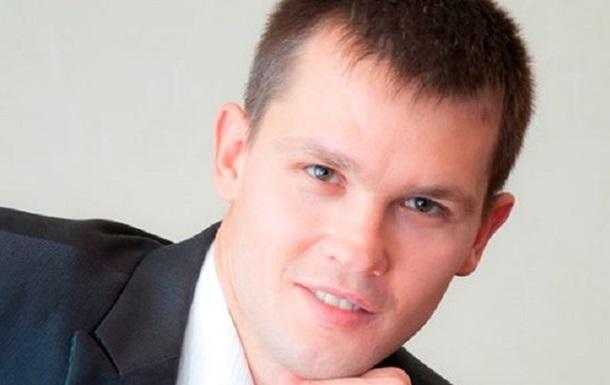 Госадвокат Януковича взял самоотвод