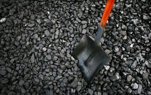 Украина вскоре будет закупать у России донбасский уголь