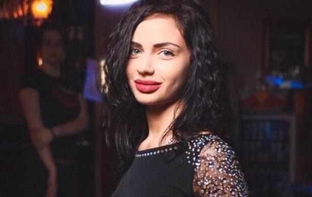 В Запорожье вышли на след убийц, закатавших девушку в бетон