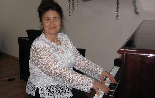 """Музичні педагоги Одещини долучаються до """"Захисту праці"""""""