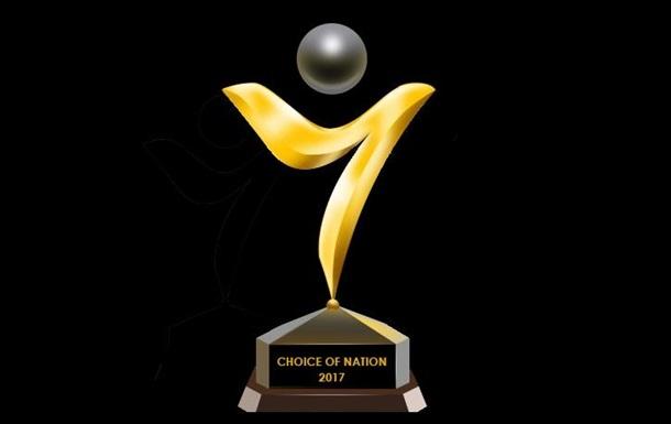 Определены победители проекта  Лучший магазин 2016-2017  в Украине