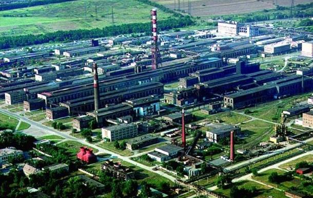 НАБУ: Фирташ купил Запорожский комбинат за доллар