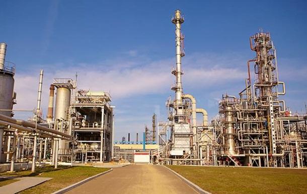 Энергия и Газ Украина обвинила Кабмин в превышении полномочий