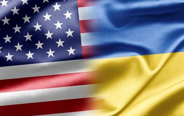 День Независимости: Украина ведет войну на двух фронтах