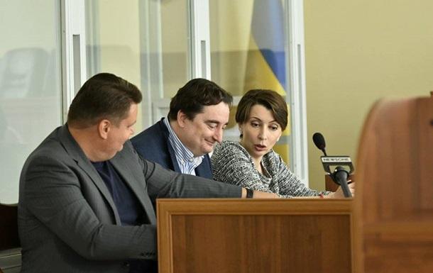 Головреду Странa.ua Гужві продовжили арешт