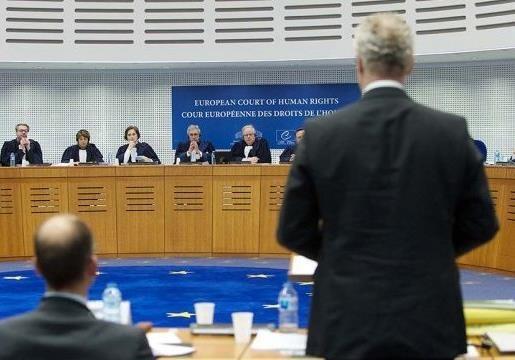 Строго, но справедливо: детективов НАБУ ждёт обвинительный вердикт Евросуда