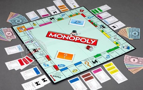 Монополиста-поставщика способен одолеть только монополист-потребитель!