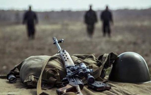 Порошенко: На совести РФ гибель 10 тысяч украинцев