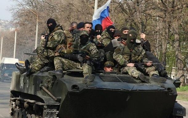 «ЗАПАД-2017» или как Россия нашла способ воевать с чужой территории