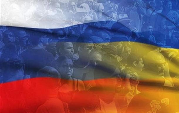 СМИ: Украина ужесточит правила въезда для граждан России