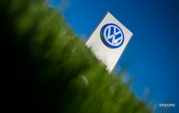 Дизельгейт: Экс-инженера Volkswagen приговорили к тюрьме