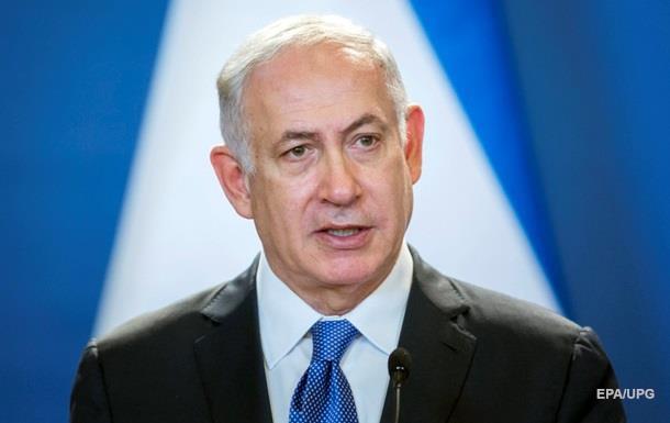 США та Ізраїль відновили переговори про перенесення посольства в Єрусалим