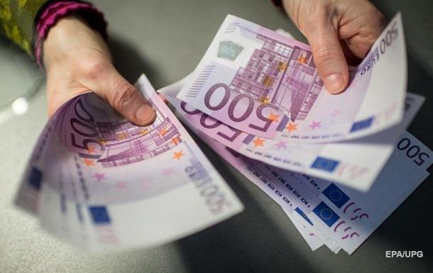 Мігранти переказали з ФРН додому 4,2 мільярда євро