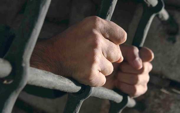 У СІЗО Чернігова до смерті забили ув язненого