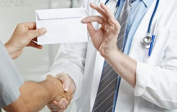 Медицинские субсидии могут повторить провал субсидий ЖКУ