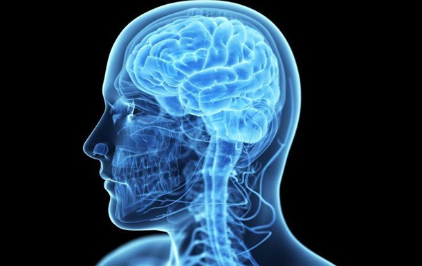 Корупція головного мозку або як в Україні медреформу робили