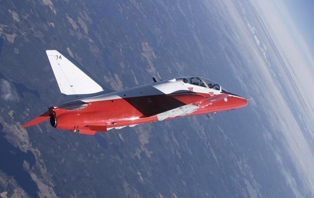 США і Фінляндія проведуть військові навчання на Балтиці