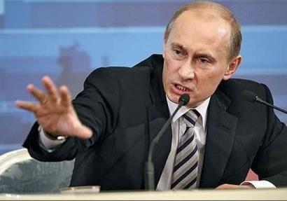Можем, если захотим! Новый вариант захвата - «мягкая оккупация» Беларуси