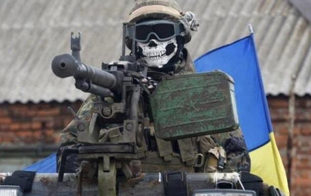 Волонтёры негодуют: за военные преступления героев «АТО» судят «сепары»