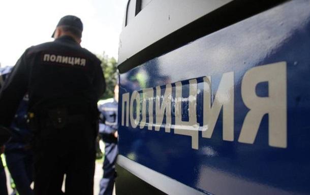 У Мукачевому чиновники нажилися на автобусах