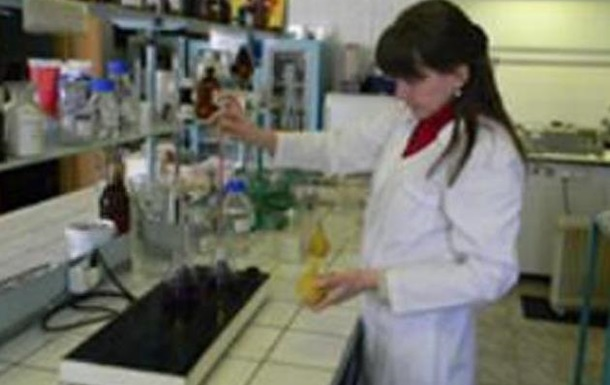 Исследование качества грунта и продукции растениеводства