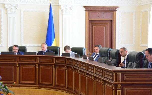 Спустя три года. Харьковскую судью уволили за аресты евромадайновцев