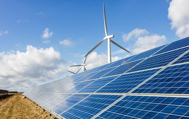 США інвестують $650 млн в українські енергопроекти