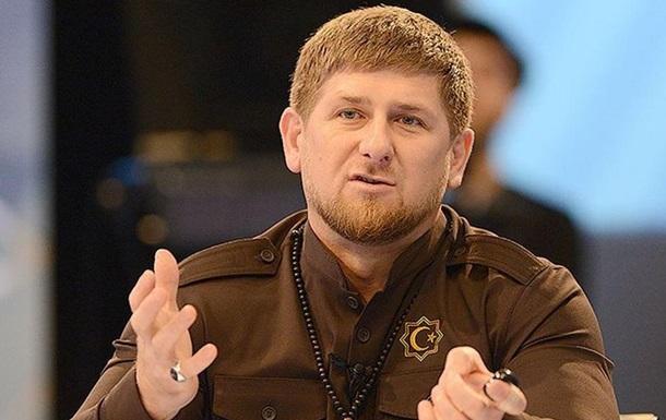 Кадыров уговорил ОАЭ закрыть дело против российского режиссера