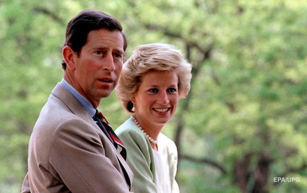 ЗМІ: У принців Вільяма і Гаррі є старша сестра