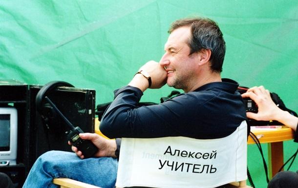 В РФ забросали коктейлями Молотова офис автора Матильды