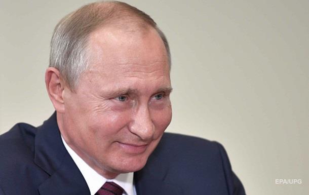 MH17: Путин сообщил Стоуну об испанском диспетчере