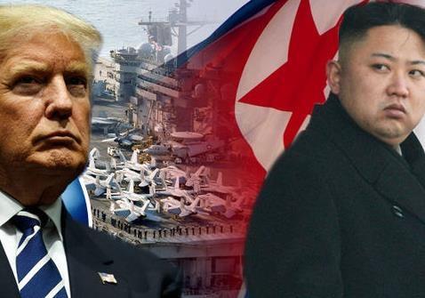 Північно-корейський глухий кут Трампа. Вихід один – знищувати режим
