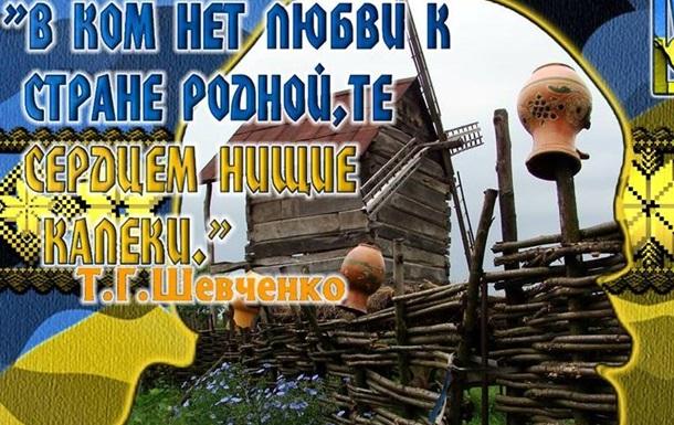 Константин Брыль: Глава региона, который соглашается со всеми, не нужен!