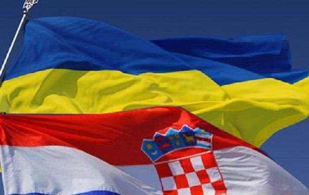 Деоккупация и мирная реинтеграция. Хорватский опыт используют в Украине.