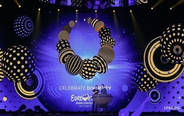 АМКУ перевірить продаж квитків на фінал Євробачення