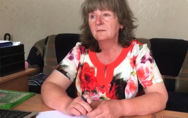 Мать пленного Агеева пожаловалась на адвокатов