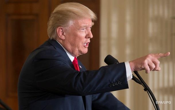 США готові застосувати ядерну зброю проти КНДР