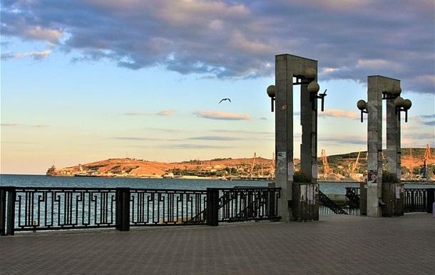 У Криму заявили про міста-побратими в Європі