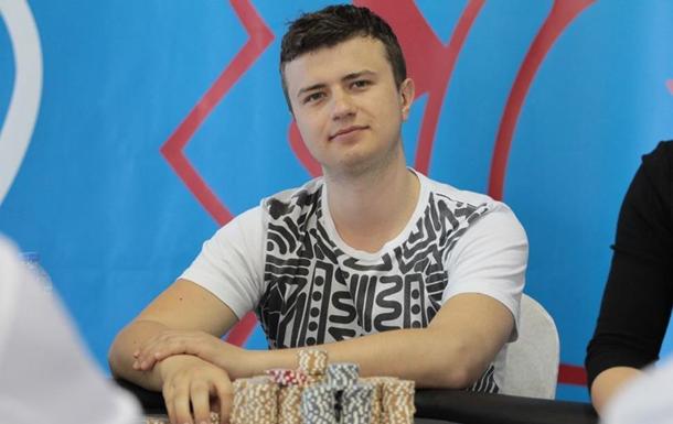 Украинский игрок променял покер на криптовалюту