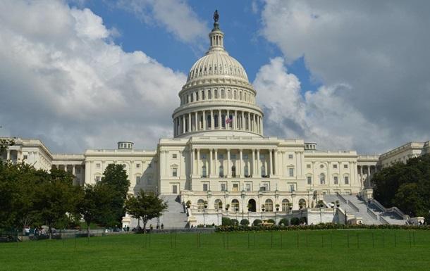 Белый дом: кто заменит Стивена Бэннона